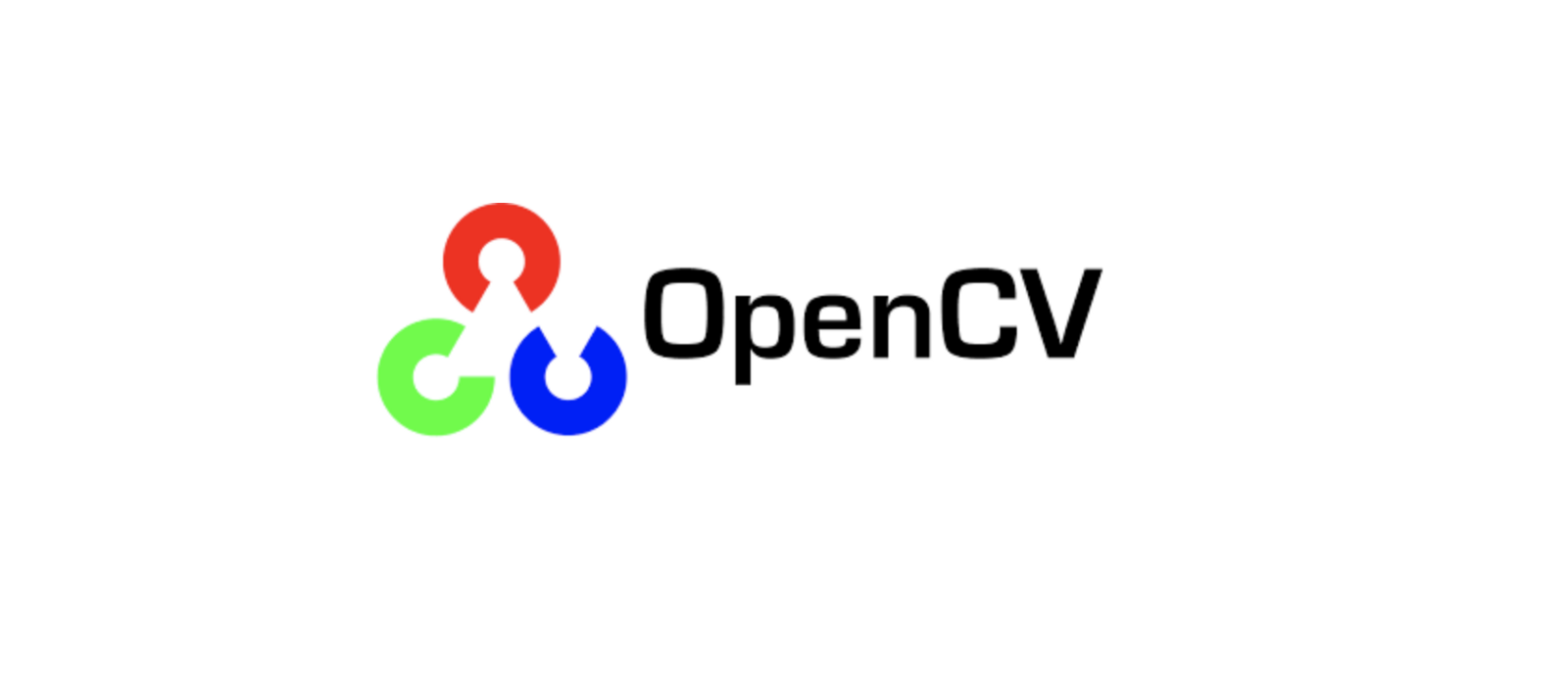 First Steps into OpenCV: Part 1 – Data Smarts